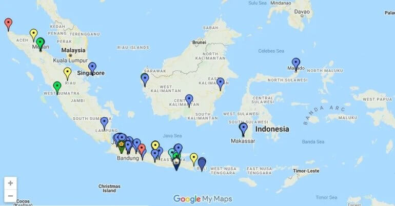 peta-map_kuliah-online_kuliah-daring_kuliah-blended