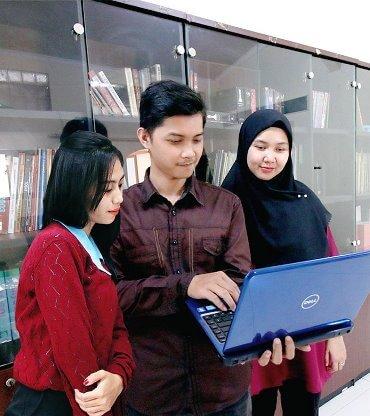 kuliah-online_kuliah-daring_kuliah-blended_kuliah-jarak-jauh